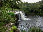 Cachoeira Carrancas 4